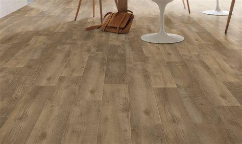 pavimenti vinilici pavimenti vinilici pratici e decorativi pi 249 performanti