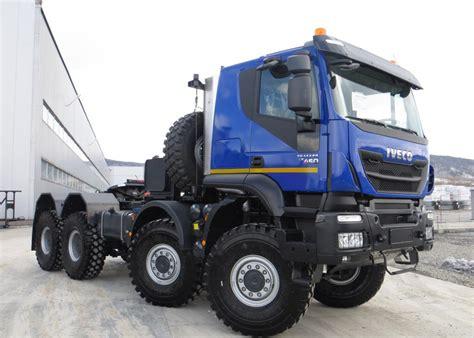 anas in vendita opinioni sui camion allestiti per il trasporto tronchi e
