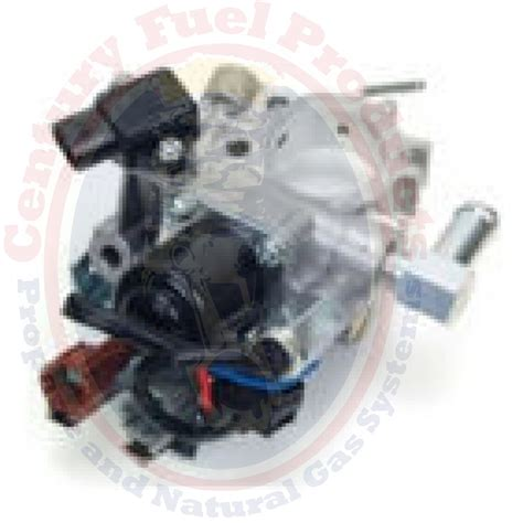 Filter Udara Satria Fu Fi Injection Filter Assy Satria Fu Ori100 fi 16610 fu461 injector holder