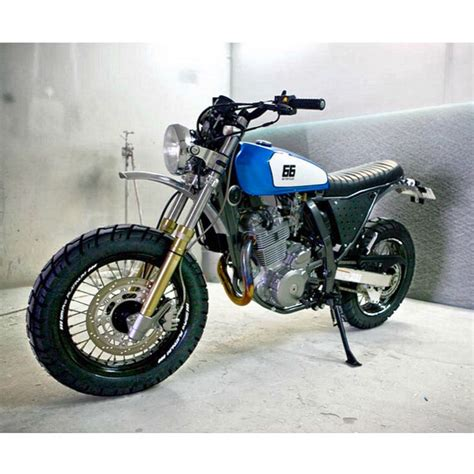 Suzuki Mods 17 Best Images About Dr650 Mods On Dual Sport