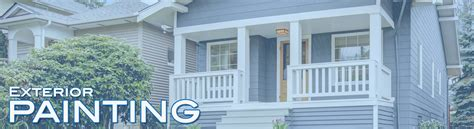 Interior Painting Cary Nc by Restoration Exterior Painting Company Raleigh