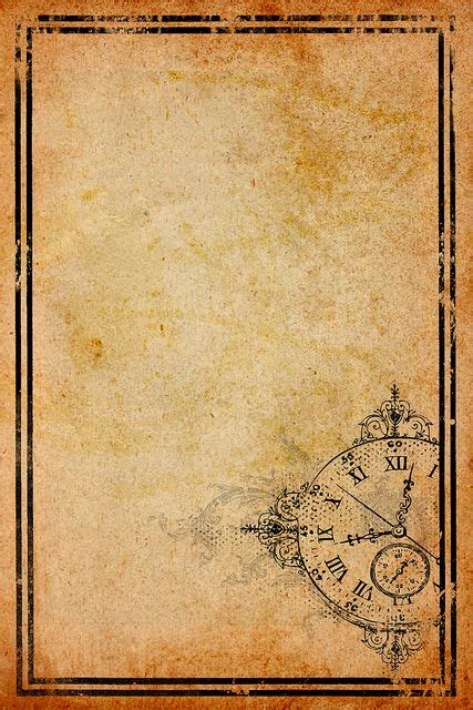 printable vintage stationery 25 best ideas about vintage paper on pinterest vintage
