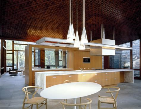 30 stylish functional contemporary kitchen design ideas 30 stylish functional contemporary kitchen design ideas