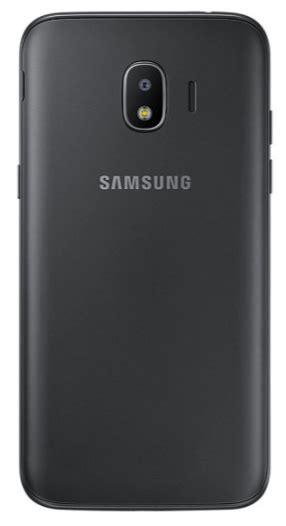 Info Harga Samsung J2 Pro harga dan spesifikasi samsung galaxy j2 pro 2018 juli