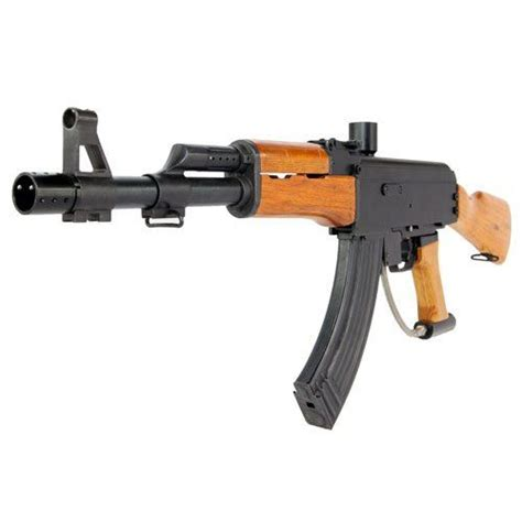 Kaos Airsoft M16 8137 best best air rifles for reviews images on