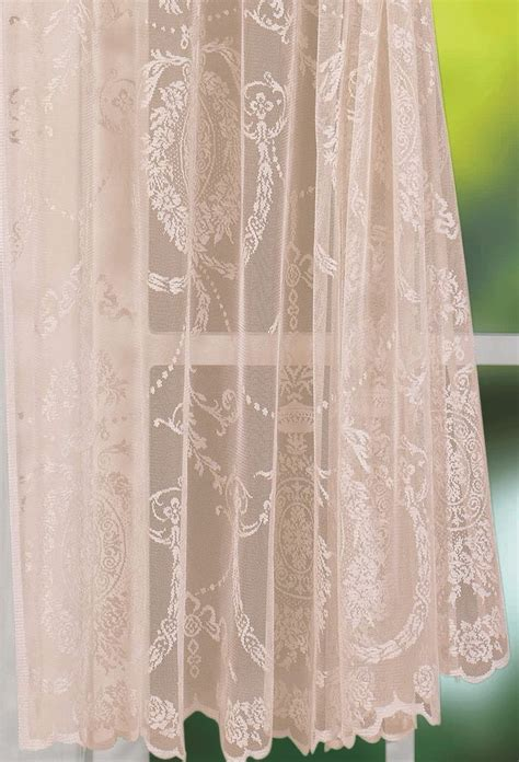 25 b 228 sta modern pencil pleat curtains id 233 erna p 229 10 best net curtains images on pinterest net curtains