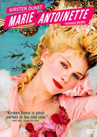 Kirsten Dunst Is A Lovely Creature by 396 Best Images About Antoinette On