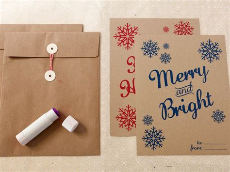 images of christmas envelopes how to make gift envelopes for christmas how tos diy