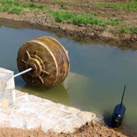 how tesla turbine works tesla turbine waterwheel my style tesla