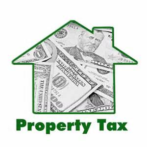 Property Tax Cook County Property Tax Reassessment Reda Ciprian