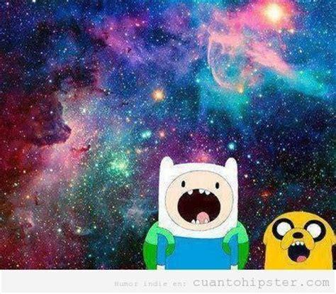 imagenes universo hipster galaxia cu 225 nto hipster blog muy marginal sobre