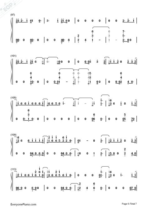 don t blame me by taylor swift download don t blame me taylor swift numbered musical notation