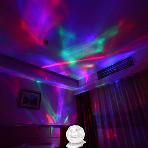 projector for bedroom bedroom classy bedroom projector best projector for the