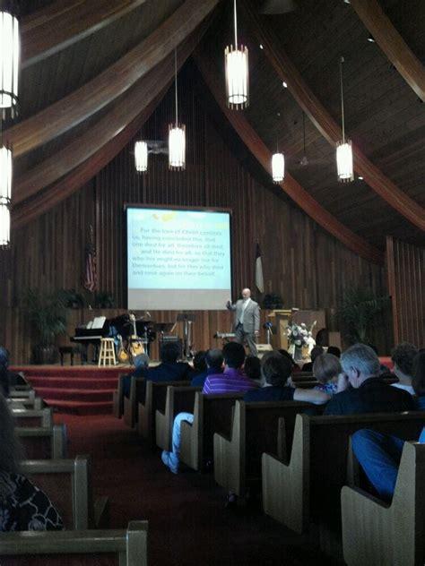 sw bible church beaverton