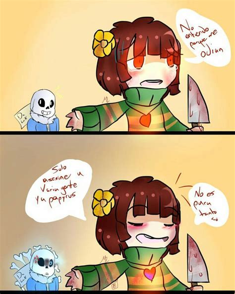 139 best undertale images on undertale fanart and 139 best undertale images on comic books