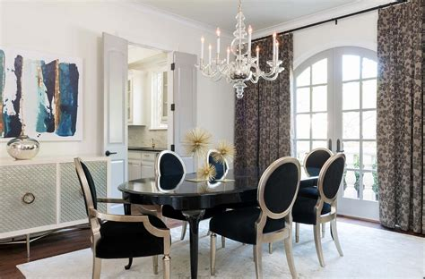 Formal Dining Room Curtains Inspiration Formal Dining Room Curtains Inspiration Emejing Formal Dining Family Services Uk