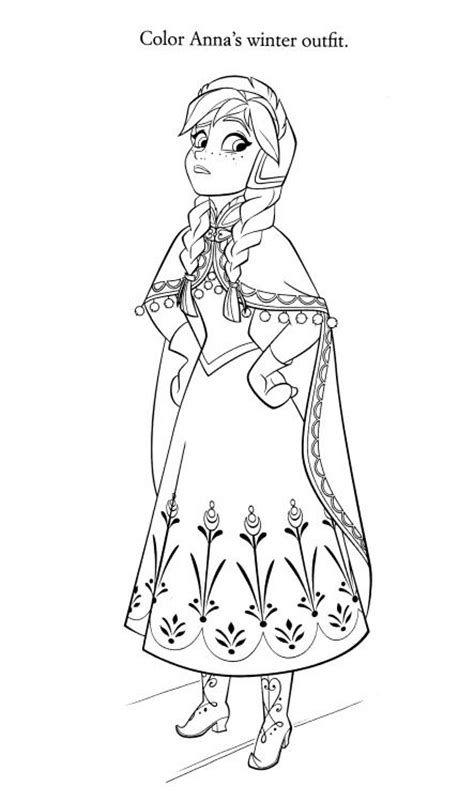 coloring pages of the name anna 162 best images about coloring pages on pinterest