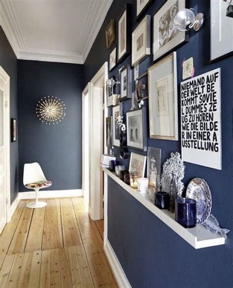 apartment entryway decorating ideas best 25 narrow hallway decorating ideas on pinterest