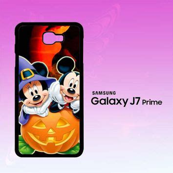Mickey Mouse Minnie Z2645 Samsung Galaxy J7 Pro 2017 Shop Mickey Mouse On Wanelo