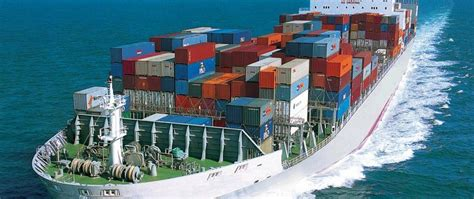 fast boat marco island to key west ship a barrel barrel shipping to jamaica caribbean