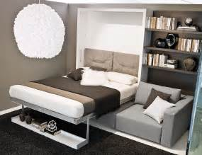 Cheap Guest Bed Solutions Guest Beds Cheap Beds Solutions Furniture In Fashion
