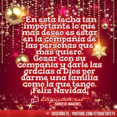 esta navidad haz feliz a alguien con los renos ms navideos de coca con todo mi cari 241 o te mando la receta de la navidad