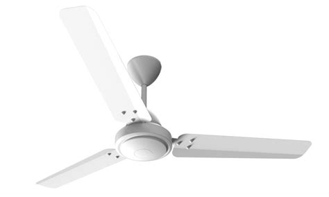 energy ceiling fans gorilla energy efficient ceiling fan most energy