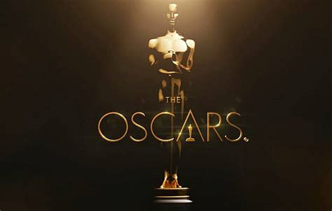 oscar film of the year 2015 the oscar nominations 2015 let s take a closer look