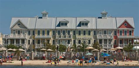 ocean city beach house rentals ocean city maryland vacation rentals condo rentals autos post