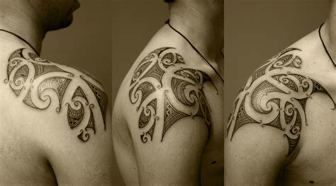 new zealand tattoo designs and meanings maori designs and meanings