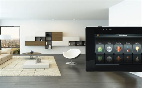 home automation intellitech systems michigan smart home
