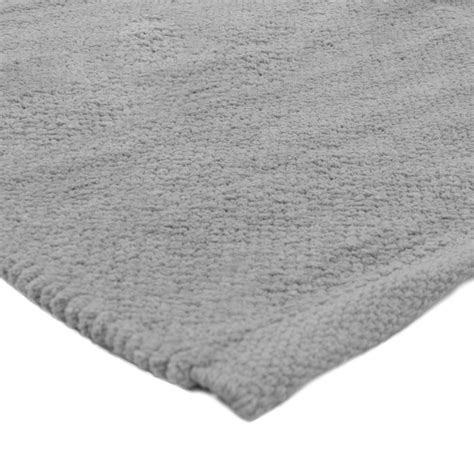 tapis chambre gris tapis chambre enfant 12 224 169 chambre b 233 b 233