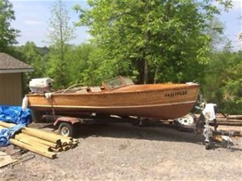 model boats toronto 17 best images about giesler boats on pinterest models