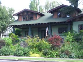 oregon house file drake park house bend oregon jpg wikimedia commons