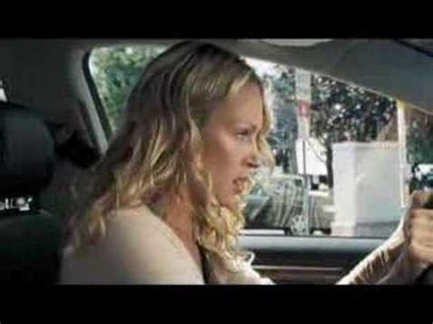 Life Eyes 2007 Pel 237 Cula Provida Moral Y Luces