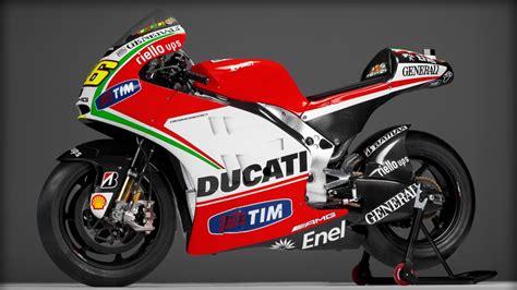 Motorrad Rossi by Ducati Desmosedici Gp12 Motogp Motorrad Fotos Motorrad