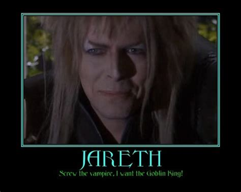 Labyrinth Meme - labyrinth images jareth meme hd wallpaper and background
