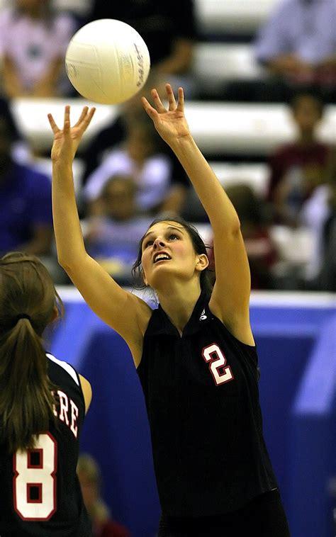 gambar wanita bola basket waktu luang pemuda