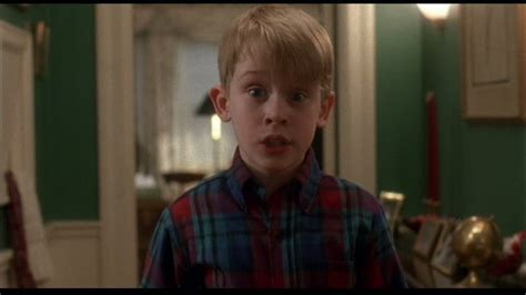 home alone home alone image 15932839 fanpop