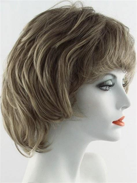 salsa by raquel welch color ss11 29 hairstyles pinterest salsa large by raquel welch wigs com the wig experts