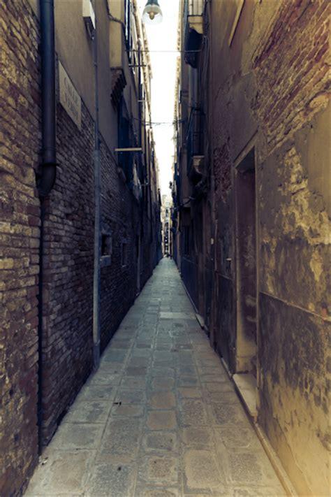 obsessed  alleys sharlene durfey image maker