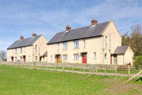 Cottages For Sale Northumberland by 3 Bedroom Cottage For Sale In 2 Hazelrigg Cottages