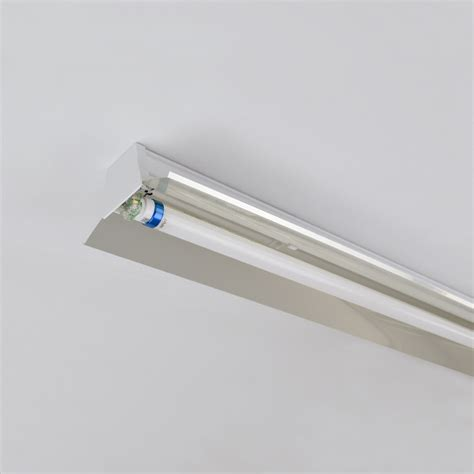 T8 Lighting Fixture T8 Led Light Fixtures Led T8 Lighting Fixture 48033771 120cm T8 20w Led Grow Light Fixture