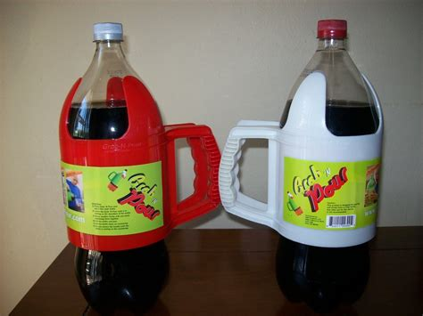 Best Seller 2 Ltr Store And Pour Botol Sirup Juice Syrup Store N Pour grab n pour 2 liter bottle handle other