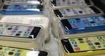 Free Iphone Giveaway Legit - facebook scam iphone 5c giveaway
