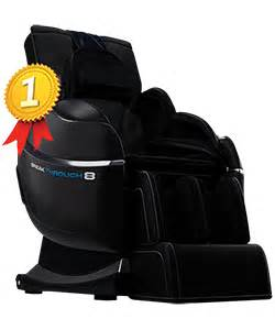 breakthrough chair complaints consumersrating org testing reviews by industry experts