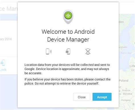android device management tricky way to restore data from lost xiaomi phone xiaomi tips