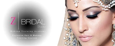 hair and makeup courses online asian bridal hair and makeup courses in bradford mugeek