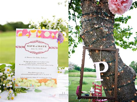 Baby Shower Yard Decorations by Outdoor Baby Shower Ideas Best Baby Decoration