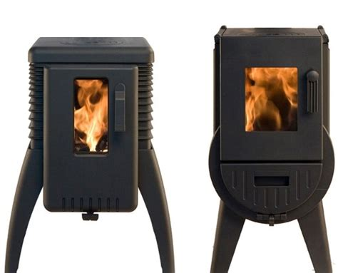 best fireplace design ideas small wood burning stoves